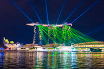 THE MBS by hollandphoto