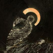 Lichtgestalt  by Chris Berger