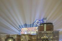 Elbphilharmonie - Grand Opening III by Steffen Klemz