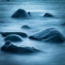 blue stones von jazzlight