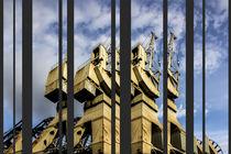 historic crane von anando arnold
