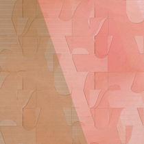 Muster 2017 003 von Christine Bässler