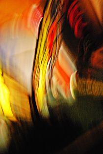 Lichttänzer... by loewenherz-artwork