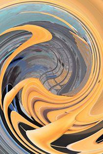 wild creation... by loewenherz-artwork