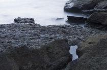 Wasser und Fels by ysanne