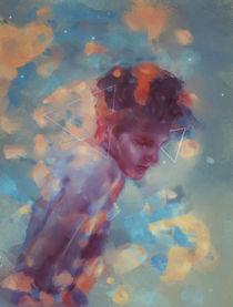 dreamer by Damir Martic