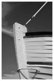 Schiffsbug von kiwar