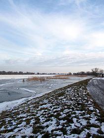 Winterwonderland von voelzis-augenblicke