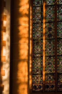 holy light by la-mola-lighthouse