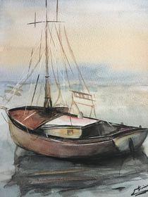 boat von menna yasser