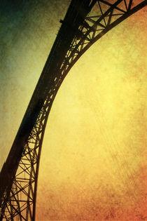 Müngstener Brücke von AD DESIGN Photo + PhotoArt