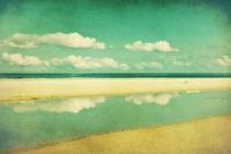 Sehnsucht - Insel Amrum von AD DESIGN Photo + PhotoArt