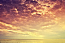 Cloudy Day by AD DESIGN Photo + PhotoArt