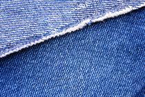 Macro of Jeans von maxal-tamor