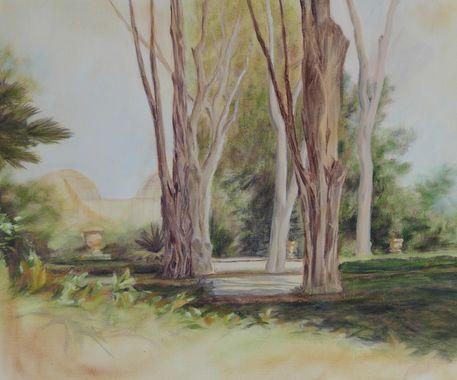 Oelgemaelde-helen-lundquist-anton-gardens-2