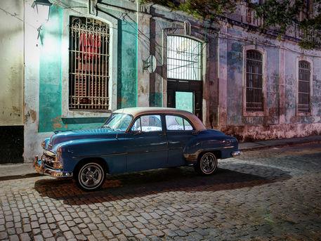 Cuba-1-1