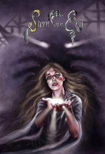 Der Stern von Erui, Buch 1 by Dorothee Rund