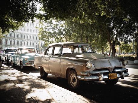 Cuba-10-2