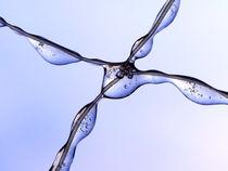 ICE Netzknoten von dresdner