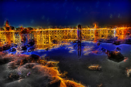 Abstract-img-0453-tonemapped