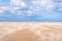 Am Strand by AD DESIGN Photo + PhotoArt