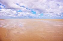 SPO Beach - Wenn die Flut kommt von AD DESIGN Photo + PhotoArt