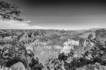 Grand Canyon by pilu-reckeberg