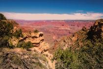 Grand Canyon by pilu-reckeberg