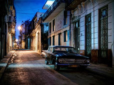 Cuba-26-1