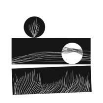 Pendulum 111 - Bild 3 by suug