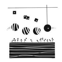 Pendulum 111 - Bild 4 von suug