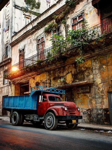 Cuba-41-1