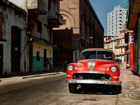 Cuba-43-1