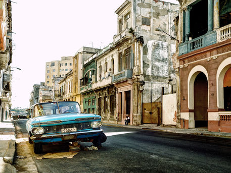 Cuba-45-1