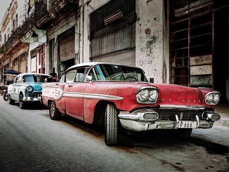 Cuba-47-2