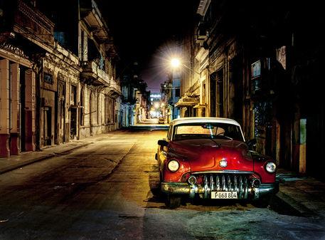 Cuba-49-2