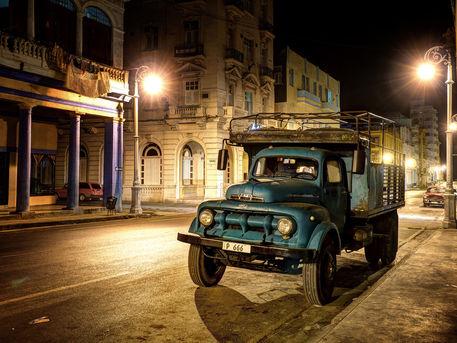 Cuba-50-1