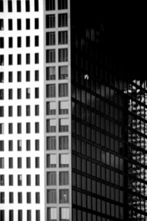Verflogen by Bastian  Kienitz