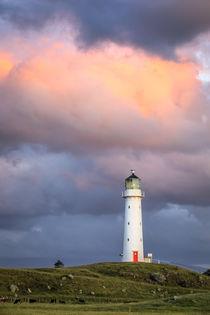 Storm by Christine Berkhoff