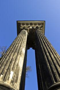 column by Daniel Schröcker