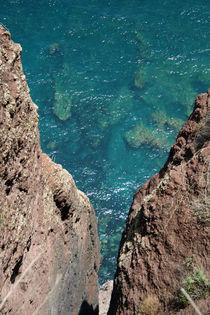 canyon von Daniel Schröcker