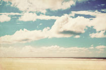 Its a dream - Amrum by AD DESIGN Photo + PhotoArt