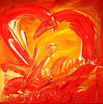 ti amo by Steffen Ost