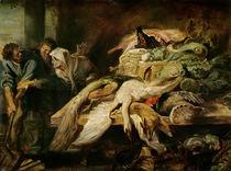 The Recognition of Philopoemen von Peter Paul Rubens