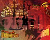 Berlin by augenblicke