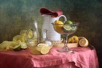 Limonade by Nikolay Panov