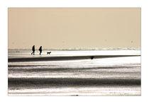 Stpeterjan05-7-strandspazie