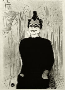 Toulouse-Lautrec, Nicolle von AKG  Images