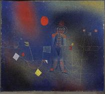 P.Klee, Abenteurer zur See von AKG  Images