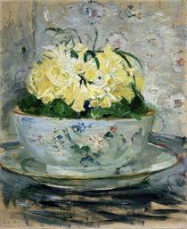B.Morisot, Osterglocken von AKG  Images
